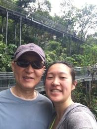 Jan 18: Singapore, Singapore