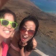 Jun 3: Bartolme, Galapagos