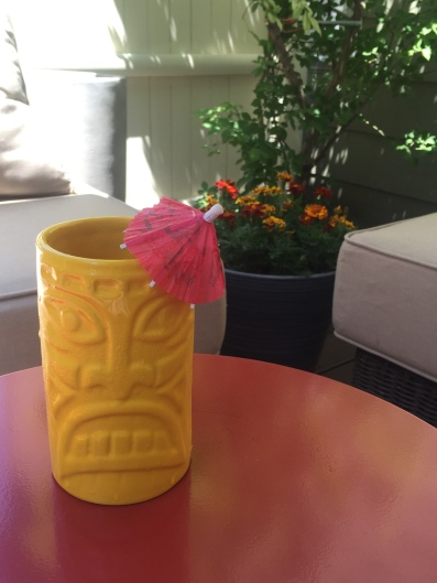 Mai tai, anyone?
